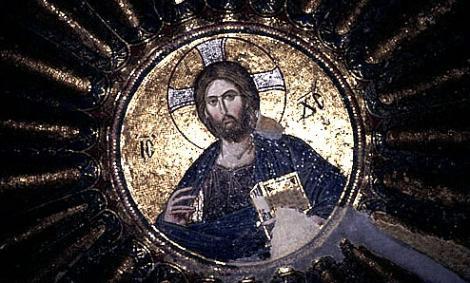 Ce înseamnă când îl visezi pe Dumnezeu sau pe Iisus! Puțini cunosc semnificația acestui semn!