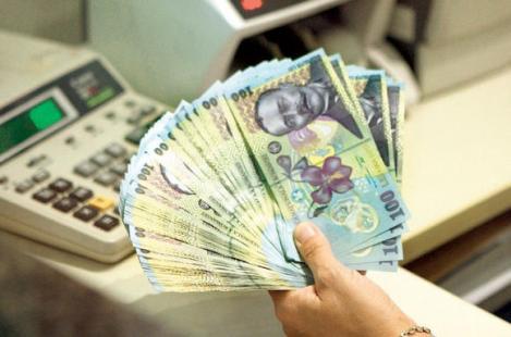 Veste nemaipomenită pentru români! Primesc bani de la ANAF. Care sunt condiţiile