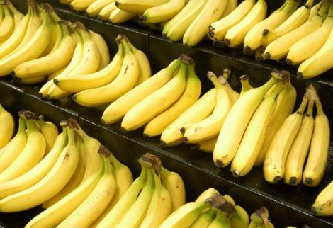 Ce se întâmplă dacă mănânci banane dimineața? Efectele se văd imediat! Ce ascund aceste fructe?
