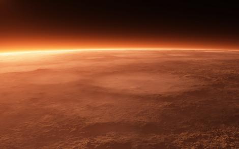 """Astronauții misiunii Apollo au auzit """"muzică"""" venind de pe Lună"""