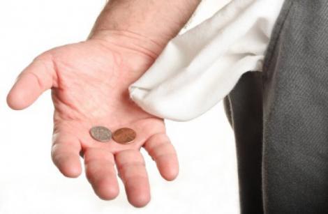 Încercați să fiți calmi și rezervați! Berbecii ar putea avea probleme cu banii! Horoscopul zilei de luni, 29 februarie