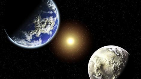Descoperire după 15 ani de cercetări NASA: ce determină precipitațiile de pe Terra