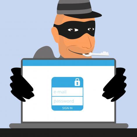 Pe Facebook poţi fi vedetă la Hollywood! În acest caz, nu uita de hoţii de informaţii! Lucrurile pe care să nu le divulgi în mediul online!
