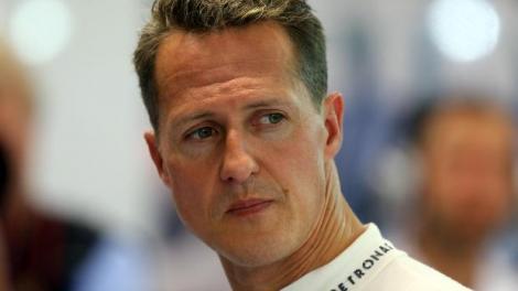 """Fostul președinte de la Ferrari, anunț incredibil despre Michael Schumacher: """"De fapt, asta i-a distrus viața"""""""
