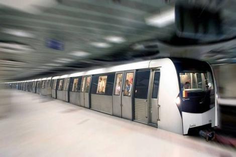 Veste pentru toți bucureștenii! Ce se întâmplă cu cea mai nouă magistrală de metrou