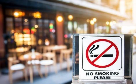 EŞTI FUMĂTOR? Legea anti-fumat în Europa. Ce prevede în fiecare ţară şi ce soluţii au fost adoptate pentru a-i ajuta pe fumători