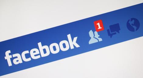 Cum afli cine ți-a ignorat sau șters cererile de prietenie pe Facebook! E mai simplu decât crezi!