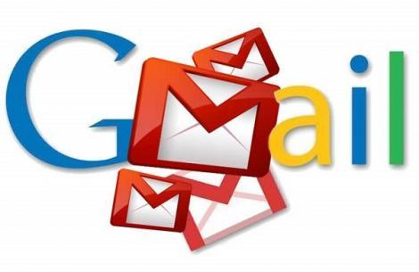 Google va scana pozele pe care le trimiți prin e-mail pentru a stopa scurgerile de informații