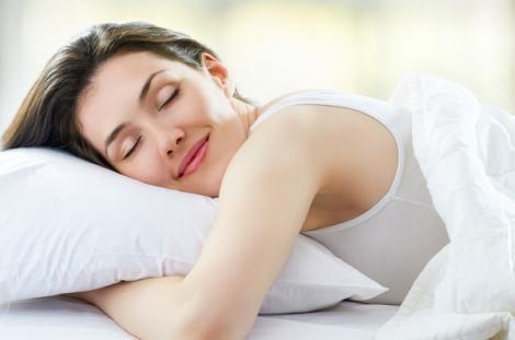 Mare atenţie! Boala care ucide în somn. La ce simptome trebuie să fi atent