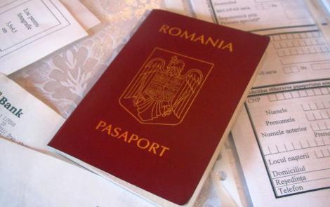 Adio, cărți de identitate și pașaport. Toate datele vor fi stocate pe telefoane!