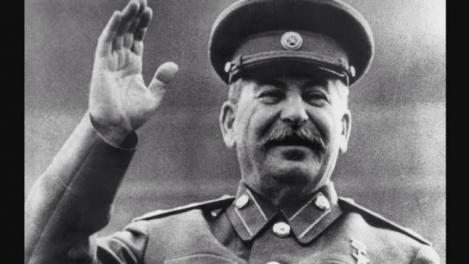 Stalin, într-o altă lumină! Lucruri neştiute despre celebrul conducător rus: Avea o mână mai scurtă decât alta şi a lucrat ca meteorolog