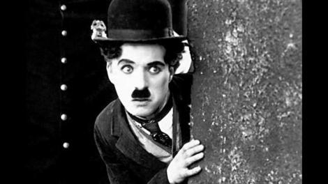 FOTO: Uite cum arată nepoata lui Charlie Chaplin, frumoasa actriţă din Game of Thrones