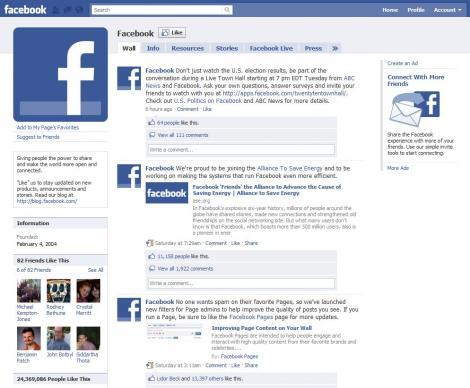 Prea multă socializare l-a trimis la închisoare! Un bărbat a fost prins cu ajutorul Facebook, după ce s-a pozat în mijlocul unor revolte
