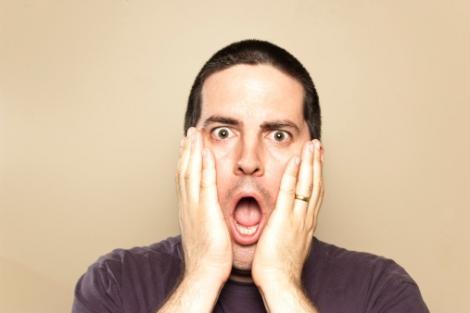 Ce se spune despre oamenii care au gropițe în barbă! Secretul a fost elucidat, de acum nimeni nu se va putea ascunde!
