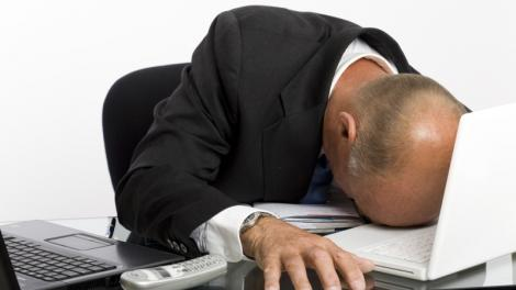 Australia. Persoanele cu vârste de peste 40 de ani ar putea lucra doar trei zile pe săptămână!