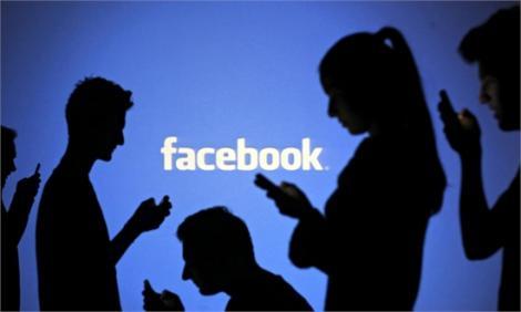 """ÎNGRIJORĂTOR! """"Generaţia Facebook"""" e tot mai bolnavă. De ce suferă cei mai mulţi tineri din ziua de astăzi"""