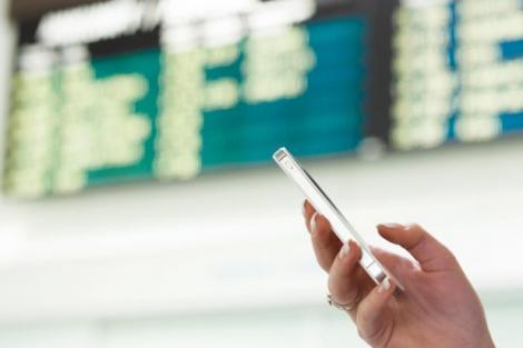 Scad tarifele de roaming în țările Uniunii Europene. Uite cât vei plăti din 30 aprilie