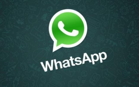 Schimbare importantă pe Whatsapp! Aceste caractere secrete îți vor transforma mesajele!