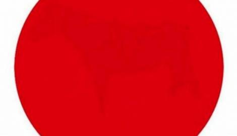 Poţi vedea ce se ascunde în spatele cercului roşu? Testul care a făcut înconjurul lumii. 9 din 10 oameni îl greșesc