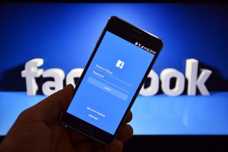 Cel mai bine păzit secret al Facebook-ului a fost dezvăluit! Ce să ştergi ca informaţiile tale să fie în siguranţă!