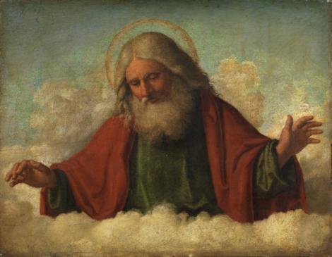 """Un bărbat a stat de vorbă cu Dumnezeu și i-a ȘOCAT pe neurologi: """"A îngheţat, s-a uitat la tavan și a strigat că Dumnezeu se apropie de el"""""""