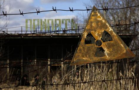 Un neamț susține că a descoperit bombele nucleare ale lui Hitler