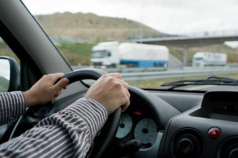 Veste importantă pentru români! Apar reguli noi pentru obținerea permisului de conducere!