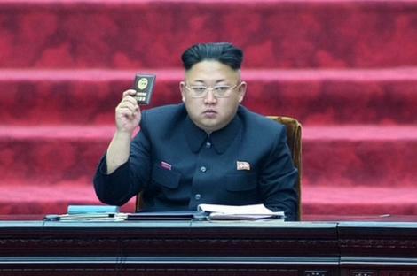 Kim Jong-un își mărită sora și organizează un concurs! Ce condiții trebuie îndeplinească viitorul soț