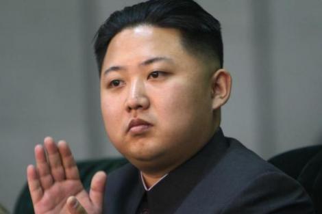 Fă ce zice Kim, nu ce face Kim! După ce au fost interzise înmormântările, în Coreea de Nord nu se mai fumează!