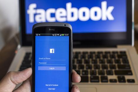 Instanța a decis! Această opțiune Facebook încalcă dreptul la viața privată! Ai căzut și tu victimă?
