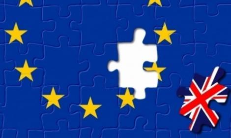 BREXIT: Britanicii se răzgândesc? O petiție semnată de peste un milion de oameni cere organizarea unui al doilea referendum!