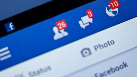 Facebook are o setare ascunsă, de care sigur nu știai! Schimb-o imediat sau toată lumea îți va afla secretele!