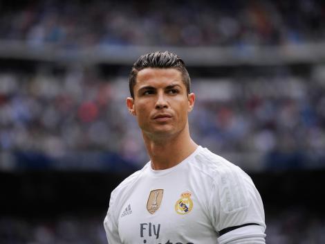 Cristiano Ronaldo, gest impresionant pentru copiii din Transilvania. A vrut să țină totul secret, dar s-a aflat