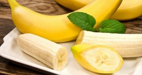 De ce au bananele formă curbată. Te-ai fi gândit la acest motiv?