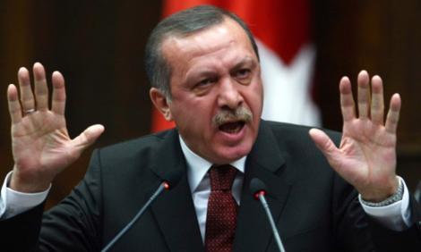 Reintroducerea pedepsei cu moartea în Turcia, finalul aderării la Uniunea Europeană