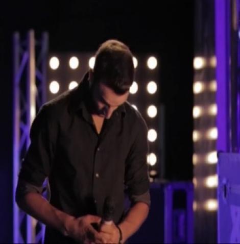 """Surpriză de proporții! Un alt concurent de la """"Insula iubirii"""" participă la """"X Factor""""! Despre cine crezi că este vorba?"""
