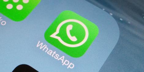 Utilizezi Whatsapp? Credeai că ștergi mesajele, dar de fapt uite ce se întâmplă cu ele!