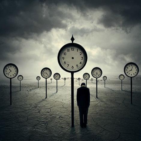 Te-ai uitat la ceas și era ora fixă? Află semnificația și vezi ce mesaje îți transmite destinul!