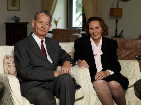 Doliu în Familia Regală! Regina Ana s-a stins din viață, la vârsta de 92 de ani! Vestea a îndurerat întreaga Românie