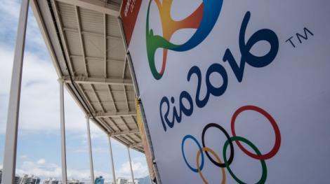 JO 2016. Canotaj: Echipajul feminin de 8+1 al României, calificat în finală