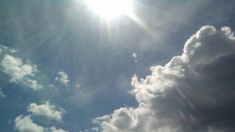 Meteorologii au anunțat schimbări majore! Cum va fi vremea săptămâna aceasta