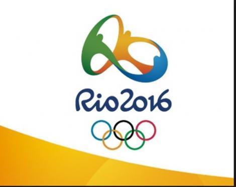 JO 2016. Competiţia continuă! Programul sportivilor români de miercuri, de la RIO