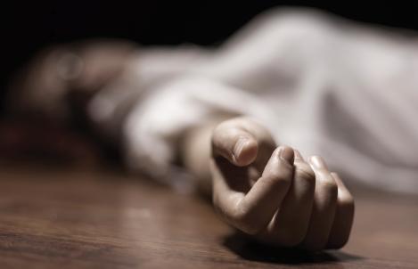 Ce înseamnă să visezi că mori? Interpretarea corectă a visului