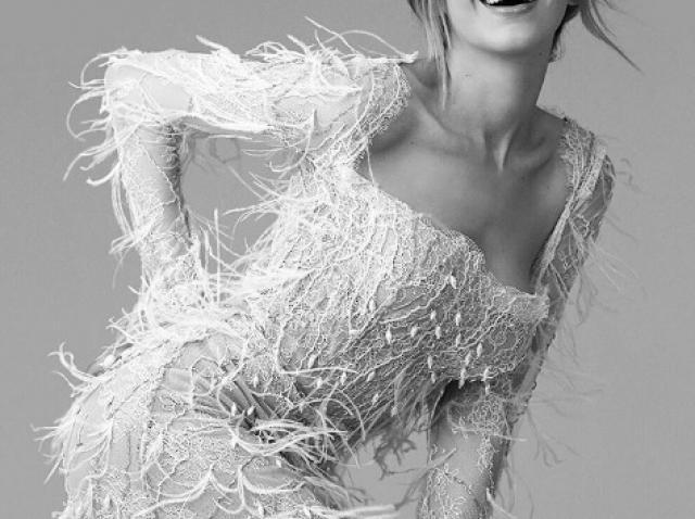 """Vino în lumea ei ROOOZ! Aşa arăta Lidia Buble în urmă cu trei ani. Jurata de la """"Plasa de stele"""", cuprinsă de nostalgie"""