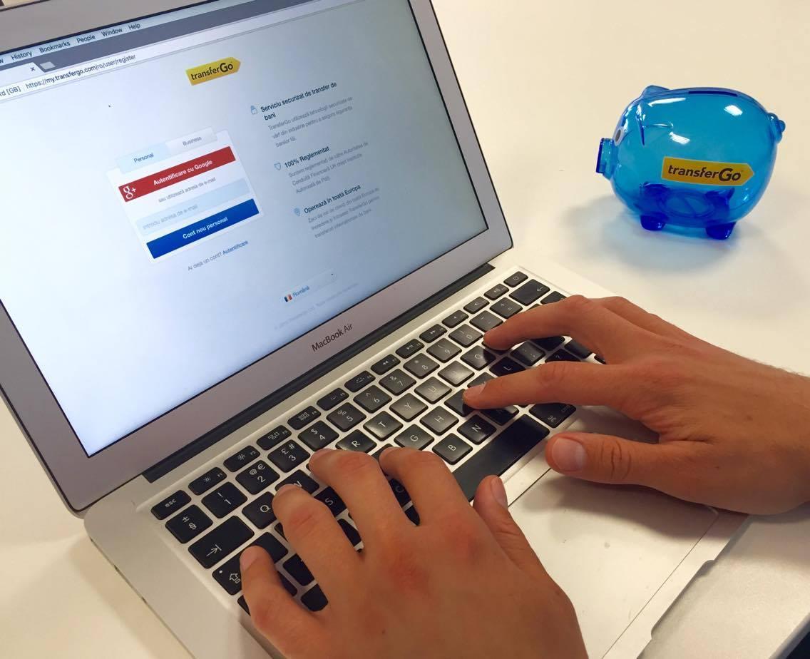 De ce sunt plățile online superioare celor în numerar?