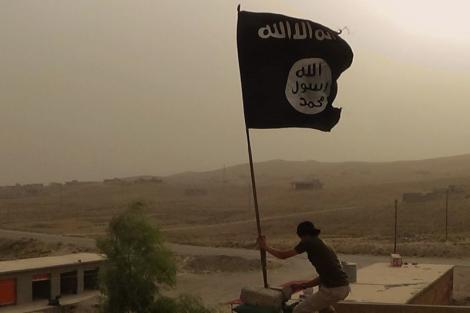 ISIS a pus la punct un serviciu secret de elită care se ocupă de pregătirea atentatelor sângeroase din Occident. Ce urmează?
