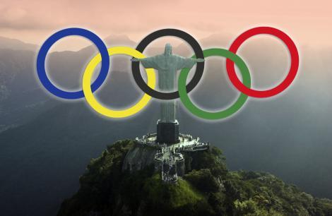 JO 2016: Rezultate România în a doua zi la Rio: Ponor, calificată în finală la bârnă, Glinţă va evolua în finală la 100 metri spate