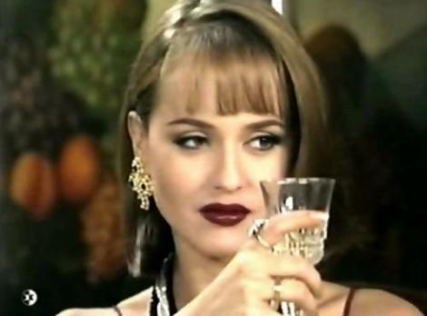 Gabriela Spanic, de nerecunoscut la 42 de ani! Operațiile estetice i-au distrus frumusețea!