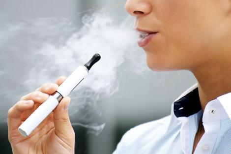 Adevărul despre țigările electronice a ieșit la iveală! Sunt bune sau periculoase?