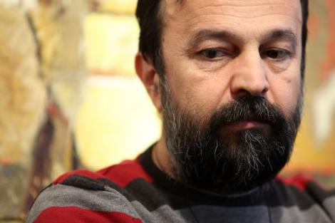 Marea dorință a actorului Ioan Gyuri Pascu. Ce visa pentru fata lui, Iarina?